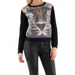buy t-shirts tops blouses winter brand F3001 online