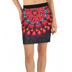 saias leggings shorts 101 idées 196 NEOPRENE indianos online