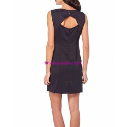 shop tunic dress summer brand Dy Design DY 11016PVRA outlet