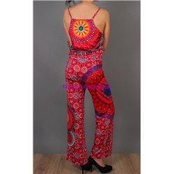 jumpsuits summer 101 idées 065VRA indian clothes online