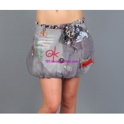 saias leggings shorts for her 993CI indianos online