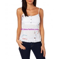 t shirt magliette top estive marca Dy design 1125br