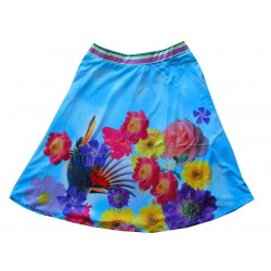skirts leggings shorts dy design 99000093AZ boutique clothing