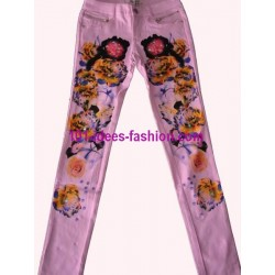 gonna leggings shorts frime 8177R vendita italia