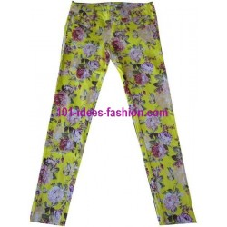 jupes leggings shorts frime 8178AM soldes ligne