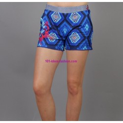 saias leggings shorts 101 idées CA156AZ indianos online