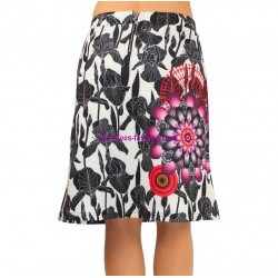 rock leggings shorts 101 idées 198 IN spanischer stil