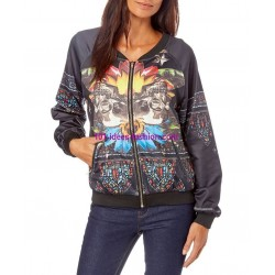 jackets coats winter brand dy design 80090 boutique clothing