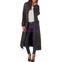 coat winter DY DESIGN 5006PR shop europe