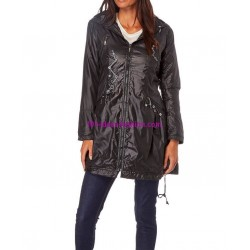 jackets coats winter brand dy design 113N CA boutique clothing