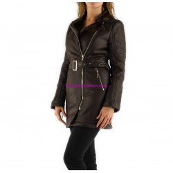 buy jackets coats winter brand osley 940CAF online